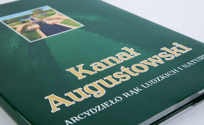 Kanal Augustowski-1