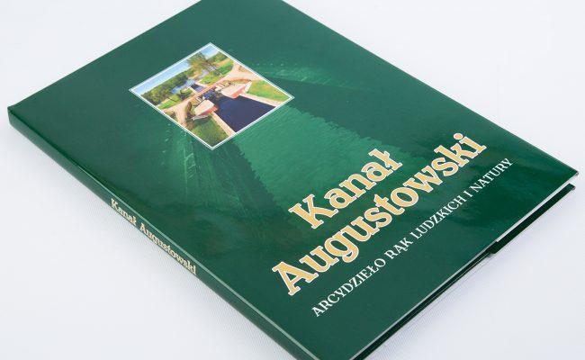 Kanal Augustowski-5