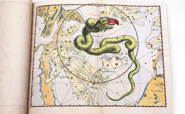 atlas06